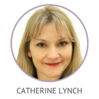 catherine lynch